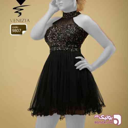 https://botick.com/product/274245-دخترانه-عروسکی-ونیزیا-