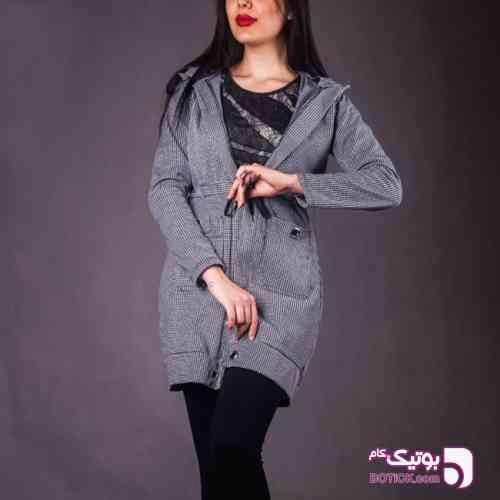 https://botick.com/product/275491-مانتو-زنانه-مدل-Celin