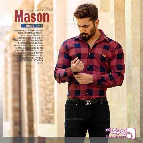 https://botick.com/product/275881-پیراهن-مردانه-Mason-مدل-T9817