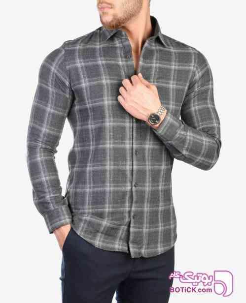 https://botick.com/product/272867-پیراهن-چهارخانه-مردانه-Gant-مدل-9956