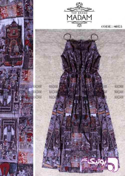https://botick.com/product/273987-پیراهن-ساحلی-نخی-بلند-بند-چرمی