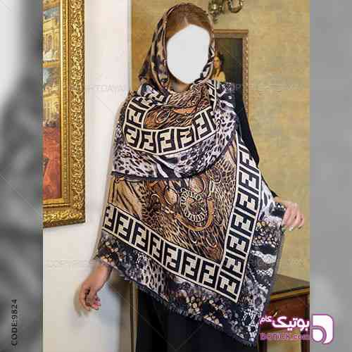 https://botick.com/product/275398-روسری-بلند-Fendi-مدل-L9824