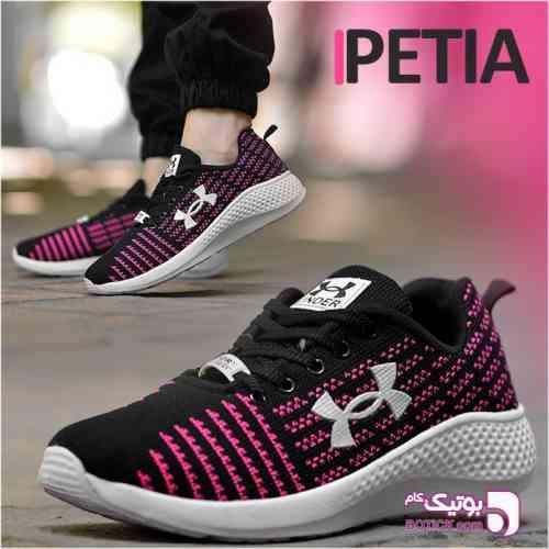 https://botick.com/product/280776-کفش-دخترانه-petia