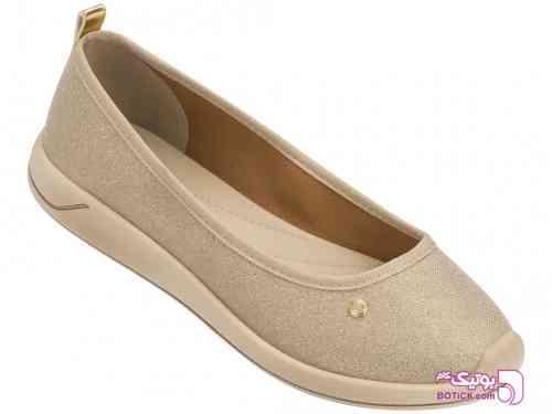 کفش راحتی گرندا مدل 17330 - 90265 مشکی 98 2019