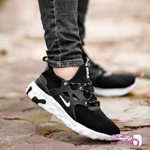 https://botick.com/product/279003-کفش-اسپرت-مردانه-Nike