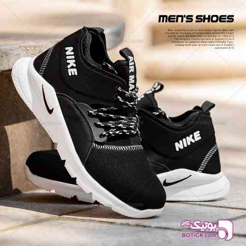 https://botick.com/product/279288-کفش-اسپرت-مردانه-Nike