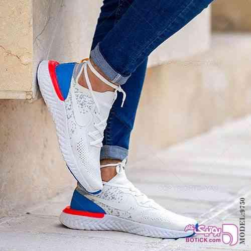 https://botick.com/product/273646-کفش-مردانه-Nike-مدل-K9750