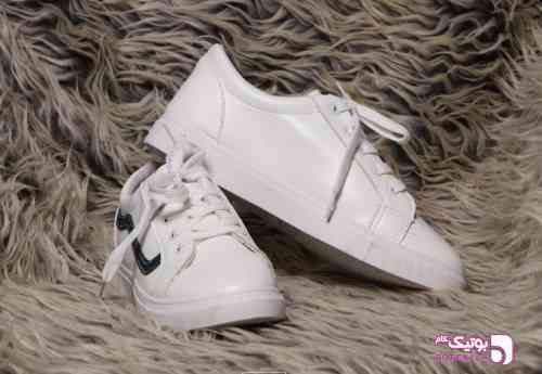 https://botick.com/product/280862-کفش-اسپرت-سفید-دخترانه-جدید