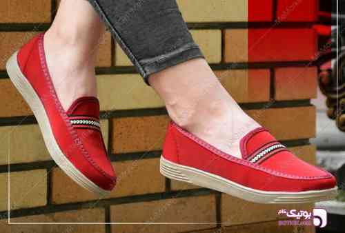 https://botick.com/product/274519-کفش-دخترانه-قرمز