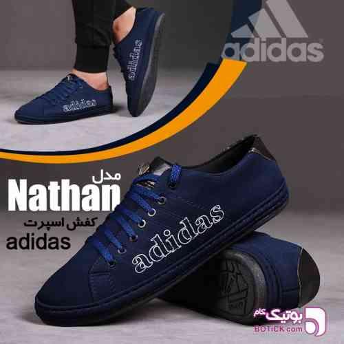 https://botick.com/product/273374-کفش-اسپرت-adidas-مدل-Nathan-