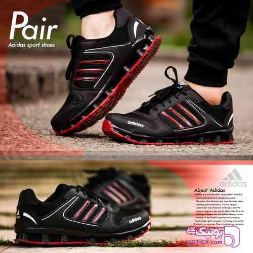 https://botick.com/product/273533-کفش-مردانه-Adidas-مدل-Pair-(مشکی-قرمز)