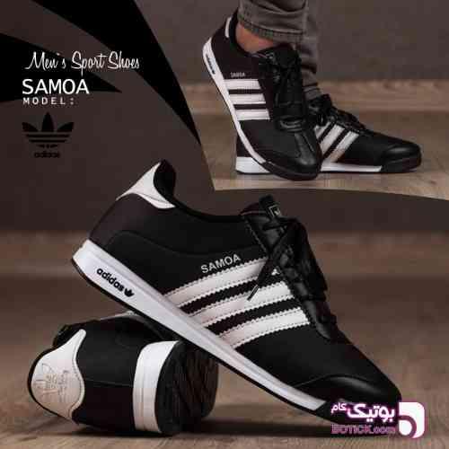 https://botick.com/product/268738-کفش-مردانه-Adidas-مدل-Samoa-