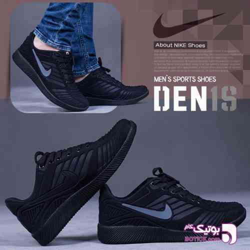 https://botick.com/product/268715-کفش-مردانه-Nikeمدل-Denis-