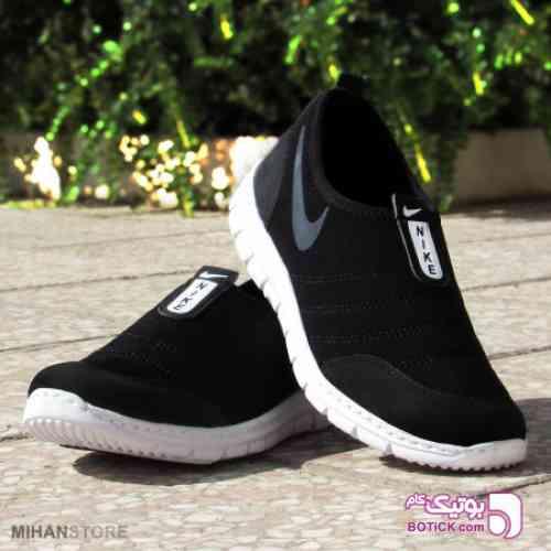 https://botick.com/product/280798-کفش-مردانه-Nike-طرح-Go-Walk
