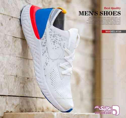 https://botick.com/product/272417-کفش-مردانه-Nike-مدل-K9750