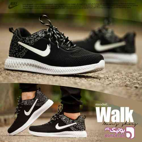 https://botick.com/product/273540-کفش-مردانه-Nike-مدل-walk-