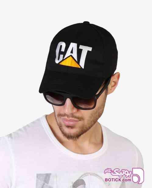 https://botick.com/product/276055-کلاه-لبه-گرد-CAT-کد-8831