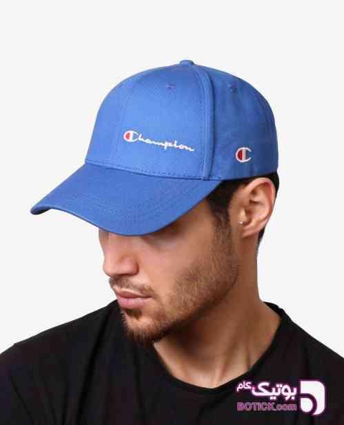 https://botick.com/product/276039-کلاه-لبه-گرد-Champion-کد-60413