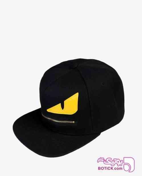 https://botick.com/product/276561-کلاه-کپ-مدل-5792