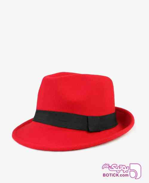https://botick.com/product/276546-کلاه-Fedora-مدل-20243
