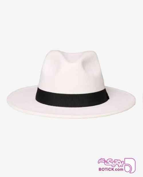 https://botick.com/product/276545-کلاه-Fedora-مدل-5027
