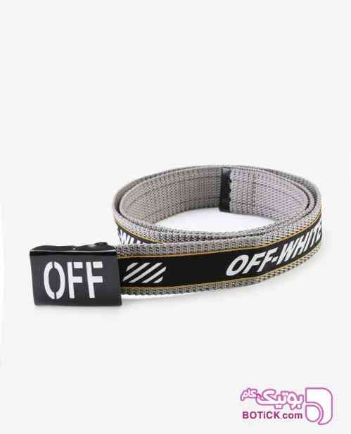 https://botick.com/product/275926-کمربند-اسپرت-OFF-White-مدل-5199