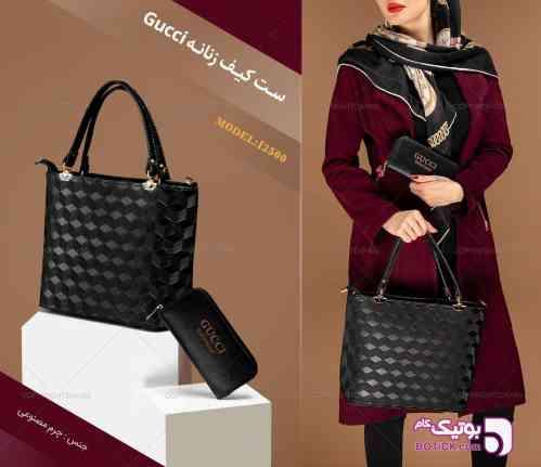 https://botick.com/product/269900-ست-کیف-زنانه-Gucci-مدل-I3500