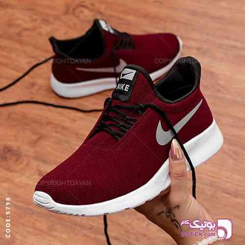 https://botick.com/product/275424-کفش-زنانه-Nike-مدل-V9798