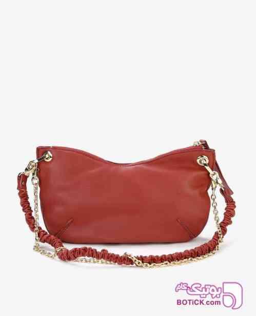 https://botick.com/product/278243-کیف-دوشی-زنانه-Zara-مدل-8834