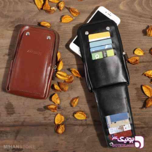 https://botick.com/product/281350-کیف-کارت-و-موبایل-کابوک