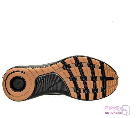 کفش و کتونی مردانه اسپرت اندرارمور مدل Under Amour 1296955-004 مشکی كتانی مردانه