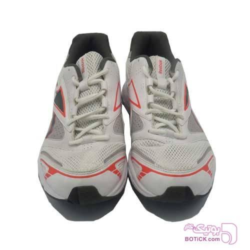 کفش و کتونی مردانه اسپرت ریبوک مدل Reebok 105456436 سفید كتانی مردانه