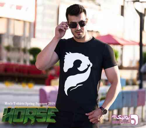 https://botick.com/product/285760-تیشرت-مردانه-مدل-horse-کد63233