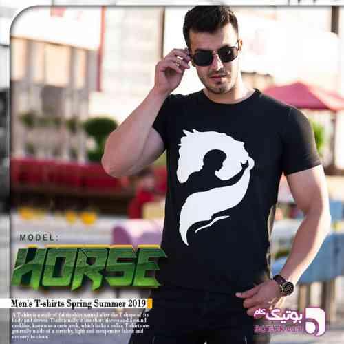 https://botick.com/product/290040-تیشرت-مردانه-مدل-horse-