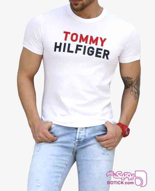 https://botick.com/product/281960-تیشرت-مردانه-Tommy-Hilfiger-کد-7142