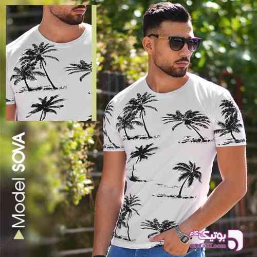 https://botick.com/product/291559-تيشرت-هاوایی-مردانه-مدل-SOVA