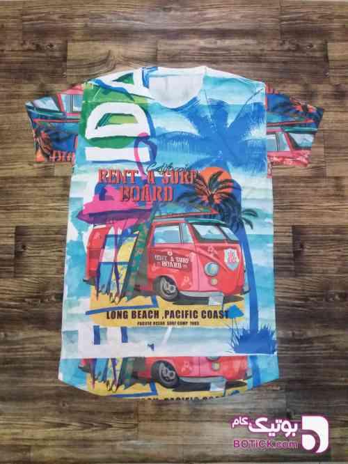 https://botick.com/product/294923-تیشرت-هاوایی-