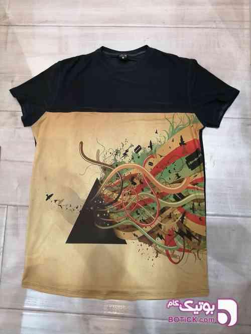 https://botick.com/product/284402-تی-شرت-سوزنی-چاپ-ثابت
