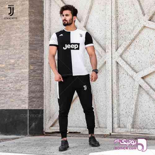 https://botick.com/product/287846-ست-تیشرت-و-شلوار-مردانه-Juventus-کد89775