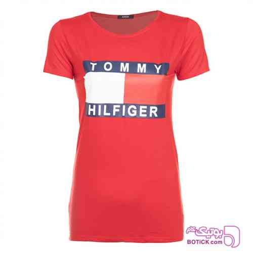 https://botick.com/product/288241-تی-شرت-زنانه-Tommy