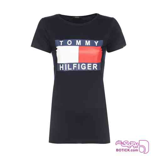 https://botick.com/product/288242-تی-شرت-زنانه-Tommy