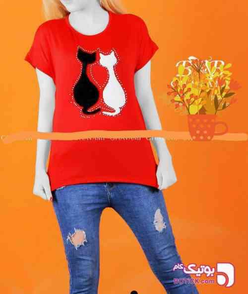 https://botick.com/product/281705-تی-شرت-طرح-گربه