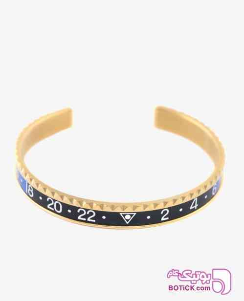 https://botick.com/product/284882-دستبند-استیل-زنانه-طرح-درجه-مدل-42001