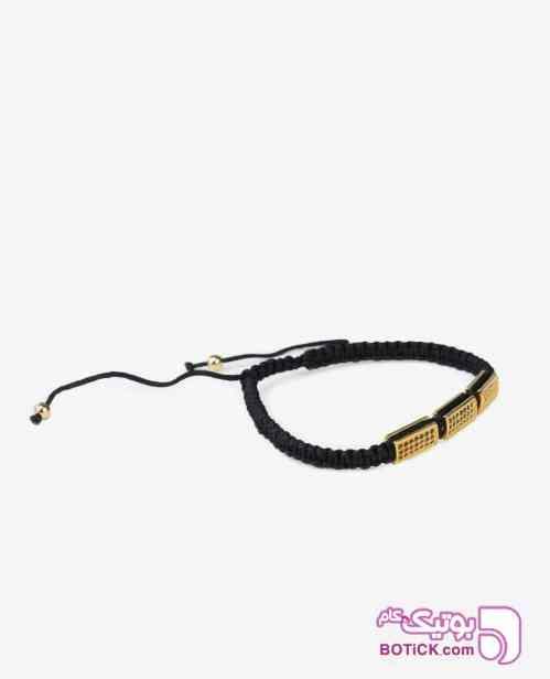 https://botick.com/product/282583-دستبند-زنانه-مدل-4137