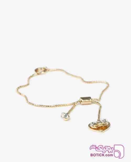 https://botick.com/product/282623-دستبند-زنانه-مدل-5984
