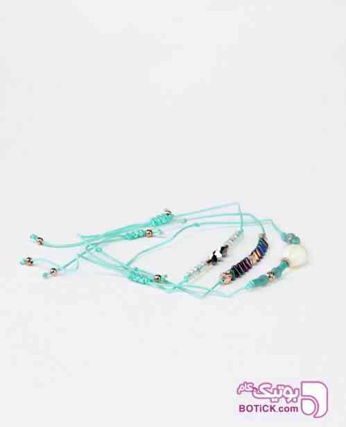 https://botick.com/product/282641-دستبند-سه-تایی-زنانه-مدل-2507