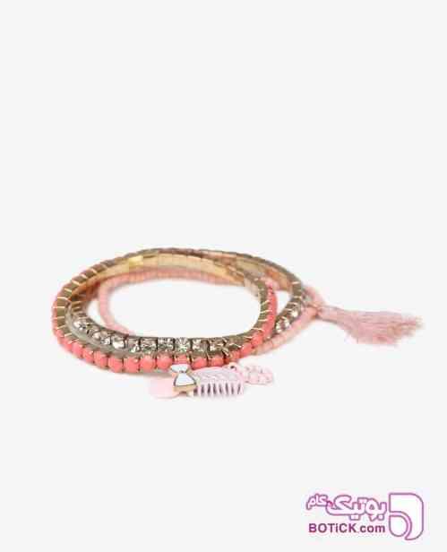 https://botick.com/product/282647-دستبند-سه-تایی-منگوله-دار-زنانه-مدل-1360