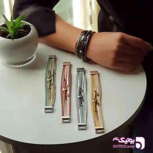https://botick.com/product/294980-دستبند-چرمی-سواروسکی