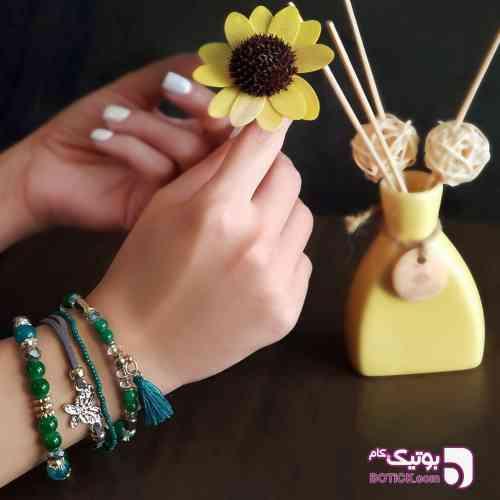 پک دستبند - دستبند و پابند