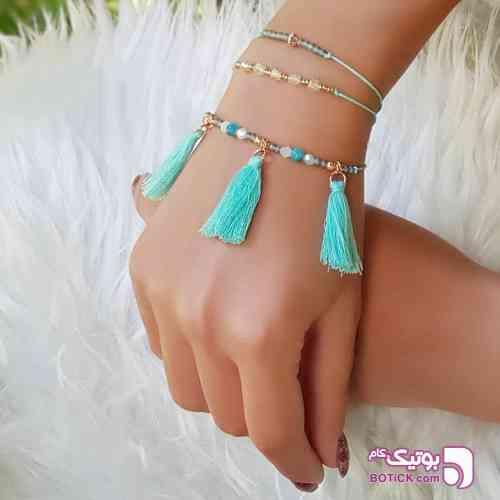https://botick.com/product/294908-پک-سه-عددی-دستبند